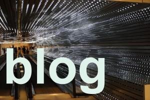 Art.-Nr. blog0102